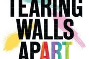 Live Wire – Tearing Walls Apart & Escargot