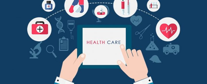Report Finds Common Challenges Involving Health Care in the U.S.