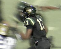 VIDEO: Monterey Trail Dominates Burbank For Metro League Lead