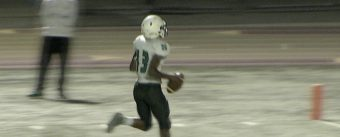 VIDEO: Sheldon Undefeated in Delta League Tops Franklin