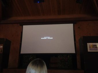 SURJ Sacramento Screens Fruitvale Station In Support of BLM