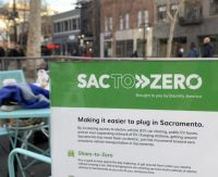 VIDEO: Making Sacramento Emission-Free