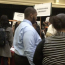 VIDEO: Sacramento Black College Expo