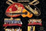 Live Wire Wednesday 5 PM on Channel 17 Mariachi Festival de Sacramento & National Donate Life Sierra Donor Services