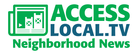 AccessLocal.TV
